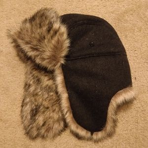 GAP Winter hat